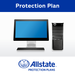 Square trade 2-Year Desktop Protection Plan, $300-$449.99