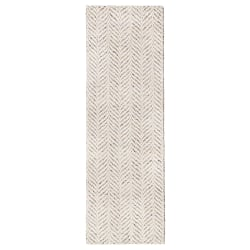 "Anji Mountain Delfeayo Rug, 30"" x 96"",  Multicolor"
