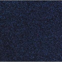 M + A Matting Stylist Floor Mat, 2' x 3', Midnight Blue