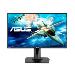 "Asus VG275Q 27"" LED LCD Monitor, FreeSync"
