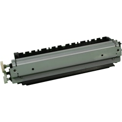 DPI RM1-0354-REF Remanufactured Fuser Assembly Replacement For HP RM1-0354-000CN