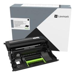 Lexmark™ 50F0ZA0 Black Imaging Unit