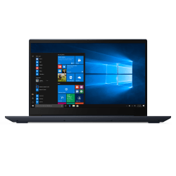 "Lenovo™ IdeaPad S340 Laptop, 15.6"" Full HD Screen, Intel® Core™ i7-1065G7, 8GB Memory, 256GB Solid State Drive, Windows® 10 Home"