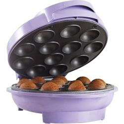 Brentwood Electric Cake Pop Maker, Purple