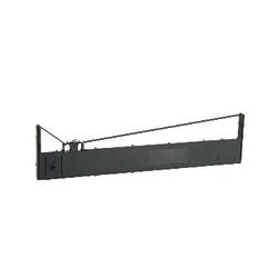 Porelon BM270 Black Replacement Nylon Printer Ribbon