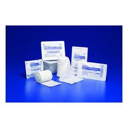 "KERLIX™ Gauze Bandage Rolls, Sterile, 4 1/2"" x 4.1 Yd."