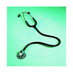 "3M™ Littmann® Master Classic II™ Stethoscope, 27"", Caribbean Blue"