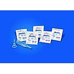 UltraFlex® Self-Adhering Catheter, Large, 36mm