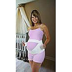 Comfy Cradle Maternity Support, Small/Medium: 4-12