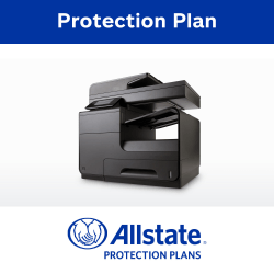 2-Year Protection Plan, For Printers, $200-$299.99