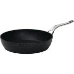 Starfrit The Rock Frying Pan 10