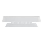 Pendaflex Soft Flexible Color Tabs 3