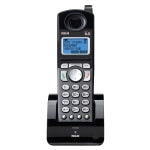 Multi-Line Cordless Phones