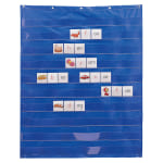 Learning Resources Standard Pocket Chart 3