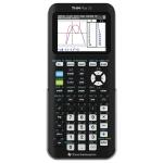 Texas Instruments TI 84 Plus CE