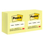 Post it and Sticky Notes