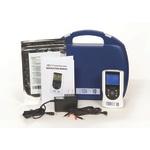 Pain Management Devices