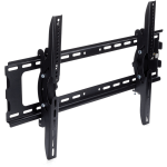 TV Wall & Ceiling Mounts