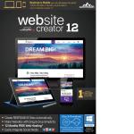 Design & Illustration Software