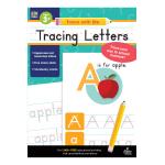 Classroom Language Arts