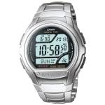 Casio WV58DA 1AV Wrist Watch Men
