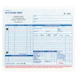 Service & Repair Forms