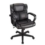 Brenton Studio Chairs