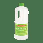 Scholastic Liquid Glue, 32.4 Oz, Clear Deals