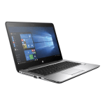 HP EliteBook 840 G3 Refurbished Laptop