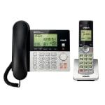 Single-Line Corded Phones