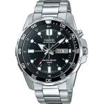 Casio MTD1079D 1AV Wrist Watch Men