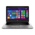 HP EliteBook 840 G2 Refurbished Laptop