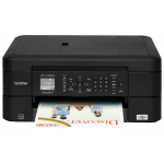 Brother Inkjet Printers