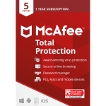 Antivirus Security and Utilities Software