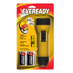 Flashlights and Emergency Products