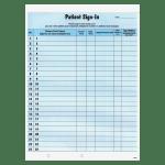 HIPAA Compliance Forms