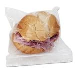 Boardwalk Reclosable Food Storage Bags 5