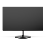"AOC Q27V3 27"" WQHD 75Hz 5ms IPS LED Monitor"
