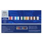 Winsor Newton Cotman Introductory Watercolor Set
