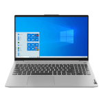 Deals on Lenovo IdeaPad 5 Laptop 15.6-in Laptop w/AMD Ryzen 7, 256GB SSD