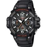 Casio MCW100H 1AV Wrist Watch SportsChronograph