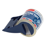 United States Post Office Shipping Tape