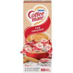 Nestl Coffee mate Liquid Creamer Original