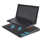 Laptop Cooling Devices
