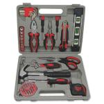Multipurpose Hand Tool Sets