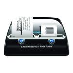 LabelWriter 450 Twin Turbo