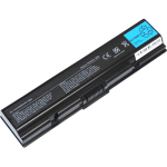 Premium Power Products Battery for Toshiba