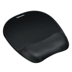 Mousepads and Wrist Rests