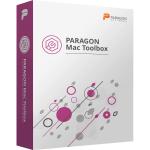 Paragon ToolBox For Mac
