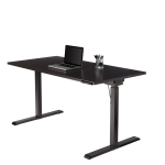 Realspace Magellan Performance Electric Height Adjustable